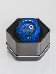 G-shock Limited