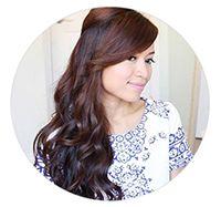 Bebexo Hairstyles & Beauty Blog ·