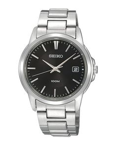 Men's Watches Under $200 - Watches for Men
