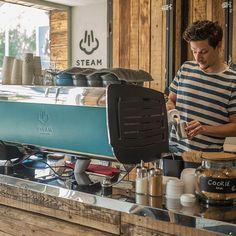 steam.coffee.shop (Vlad and Dan )