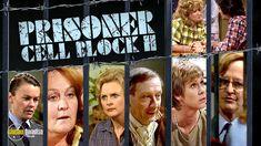 A+still+from+Prisoner+Cell+Block+H+(aka+Prisoner)