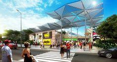 centro comercial viva villavicencio - Buscar con Google