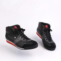 BOTAS 66 | Weekend Werewolf Jordans Sneakers, Air Jordans, Werewolf, Shoes, Black, Fashion, Zapatos, Moda, Shoes Outlet