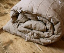 Bedding in Decor & Housewares - Etsy Home & Living - Page 4