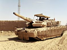 Leopard CAN is a canadian army in Afghanistan Army Vehicles, Armored Vehicles, Tank Armor, Canadian Army, Afghanistan War, Battle Tank, World Of Tanks, Military Weapons, Military Equipment