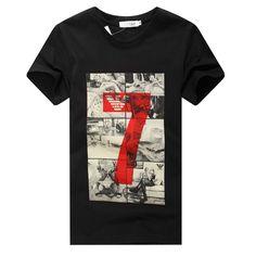 Camisetas on AliExpress.com from $8.19
