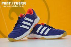 brand new 529dd 9d6db Nuevas Adidas Handball Stabil11 Junior. Los peques se merecían una  zapatilla top como ésta. Ya disponible en nuestra tienda física y online  ...