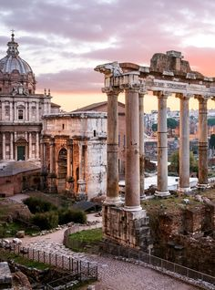Soon You'll Be Able To Fly To Italy For Less Than $200 http://r29.co/2qCLh00
