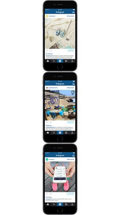 Instagram to Post New Response and Relevance Features to Ad Platform -- Instagram is updating its ad platform with a few new features to boost business for advertisers and enhance the user experience. These features include call-to-action buttons that drive immediate user response, along with better targeting options to increase ad relevance for more refined reach.