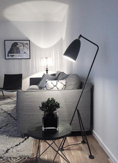 Snygg inredning online - It's all about the details Lighting, Home Decor, Decoration Home, Room Decor, Lights, Home Interior Design, Lightning, Home Decoration, Interior Design