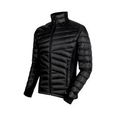 7569f8b0beff 24 Best down jackets images in 2019