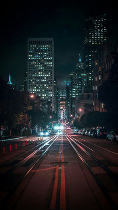 Urban landscape photography night lights cities ideas for 2019 Urban Photography, Night Photography, Street Photography, Landscape Photography, City Landscape, Urban Landscape, Midnight City, City Wallpaper, Emoji Wallpaper