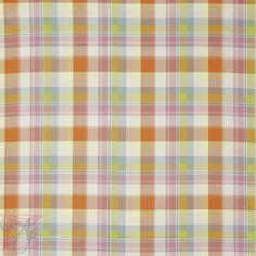 Curtain Fabric, Curtains, Prestigious Textiles, Soft Furnishings, Blinds, Upholstery, Cushions, Contemporary, Tartan