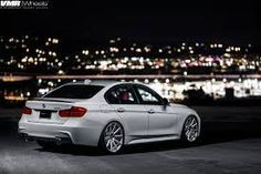 Image result for best looking rims on bmw f30