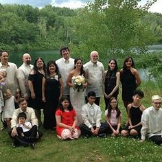 Barongs R us Filipino Wedding Traditions, Barong Tagalog, Filipiniana Dress, Cut Above The Rest, Creature Of Habit, Old Adage, Power Colors, True Gentleman, Body Heat