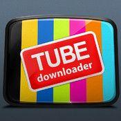 Descarga vídeos de youtube para poder reproducirlos offline.