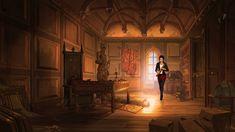 Broken Sword, Riddles To Solve, 3d Background, Latest Games, Survival, Paris, The Originals, Gallery, Buy Xbox