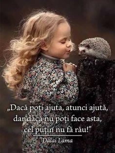 Dalai Lama, Crochet Hats, Animals, Lovers, Geography, Knitting Hats, Animales, Animaux, Animal