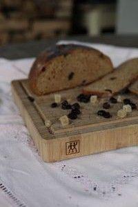 Zdravé pečenie - Bread, Food, Meal, Essen, Hoods, Breads, Meals, Sandwich Loaf, Eten