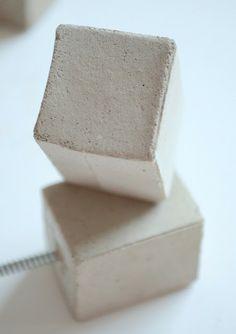 Concrete Hooks
