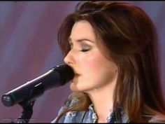 Dolly Parton & Shania Twain & Alison Krauss - Coat of many colors. love this song. Country Music Videos, Country Music Stars, Country Songs, Sound Of Music, Kinds Of Music, Good Music, Coat Of Many Colors, Bluegrass Music, Dolly Parton