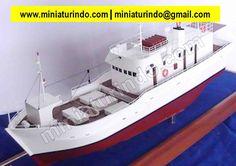 Sailboat Kits, Ship Models, Model Boats, Building Boats, Warship Model, Miniature Ship, Titanic