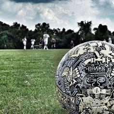 timeless design cb9bf 21c0b  soccer  aztecsoccerball  soccerball Buy   www.chaossoccergear.com Soccer  Gear,