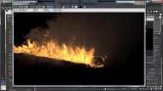 See Autodesk 3ds Max creatives http://www.thevideographyblog.com/creatives/autodesk-3ds-max/ Particle Effects in 3ds Max Tutorial