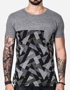 1c10070a927 802 Best T shirts images