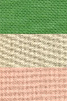 Here are a few new colors I received this week in cross stitch fabric. Grass green Cashel Linen, Laurel green and Peach Rose Lugana-Brittany. Monks Cloth, Peach Rose, Swedish Weaving, Cross Stitch Fabric, Brittany, Needlework, Grass, Colors, Style