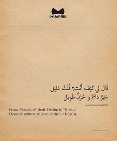 Learn Turkish Language, Arabic Language, Love Tag, Cute Love, Ali Quotes, Cute Quotes, Stephen Hawking, Arabic Words, Arabic Quotes