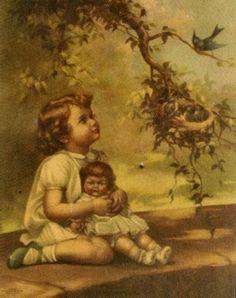 Google Afbeeldingen resultaat voor http://studio7b.com/vintage-art-prints/hiebel/46.jpg