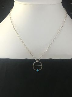 Silver Jewellery, Minimalist Jewelry, Turquoise Necklace, Sparkle, Chain, Sterling Silver, Metal, Inspiration, Style