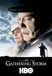 Directed by Richard Loncraine. With Albert Finney, Vanessa Redgrave, Jim Broadbent, Linus Roache. In the 1930s, Winston Churchill was, as a MP, a lone voice warning of German rearmament and the coming of war.. As he continues to press his concerns about Hitler, he is cast as a warmonger, but with reliable information he provides accurate figures to Parliament and the tide begins to turn. With the onset of World War II in September 1939, Churchill returns to government as First Lord of…