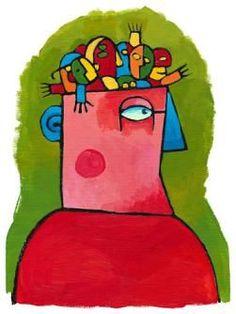 Dissociative Identity Disorder Treatment . #Psychological #Disorders #hawaiirehab www.hawaiiislandrecovery.com