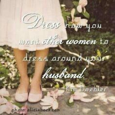 www.pinterest.com  1000+ Modesty Quotes on Pinterest   Christian Modesty Quotes ...