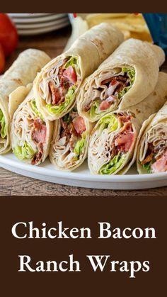 Slow Cooker Recipes, Beef Recipes, Cooking Recipes, Healthy Recipes, Paleo Food, Healthy Foods, Healthy Eating, Vegetarian Recipes, Clean Eating