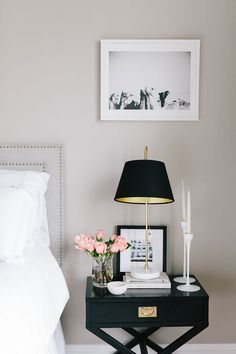 cool 99 Modern Apartement Bedroom Design Ideas http://www.99architecture.com/2017/05/29/99-modern-apartement-bedroom-design-ideas/
