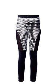 Panelled Leggings from Mr Price R69,99