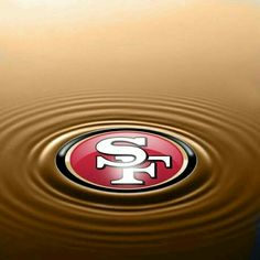 Free san francisco ers nfl live wallpaper apk download for 3d 49ers live san francisco 49ers francisco dsouza live wallpapers mobile wallpaper frank gore psalms nfl santos voltagebd Images