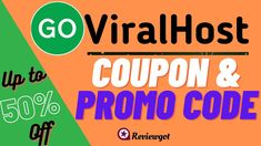 Coupon Codes, Save Yourself, Coupons, Coding, How To Get, Coupon, Programming