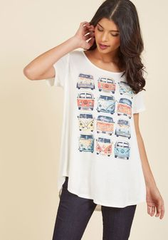 484dced732c Peace of My Heart T-Shirt. Heart ShirtPlaid BlazerUnique FashionVintage  FashionWomens ...
