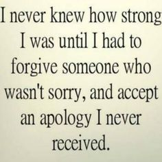33 True Quotes To Heal From Your Divorce True Quotes, Great Quotes, Quotes To Live By, Motivational Quotes, Inspirational Divorce Quotes, Mantra, Humor, Wise Words, Favorite Quotes