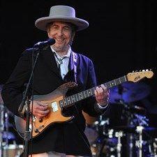 Bob Dylan: «Io, insegnante mancato»         Il cantante racconta un desiderio antico. Quello di diventare professore. E a 74 anni si sente un po' vecchio. «La passione è roba da giovani, io sono in giro già da un po'»  .News dal Mondo FASHION.. Per i vostri acquisti, visitate www.dadeshoes.com, scarpe e accessori firmati ai prezzi più bassi del web! LIU JO, CESARE P, VIC MATIE', GABS, D'ACQUASPARTA, LORIBLU, DOUCAL'S,  REFRIGUE, BAGGHY e molto altro ancora! Non trover