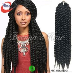 http://www.aliexpress.com/store/product/1B-2-4-Havana-Twist-Crochet-Braids-24inches-Synthetic-twist-braiding-hair-jumbo-crochet-twist/1960805_32697763374.html