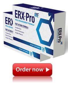 ERX-Pro-