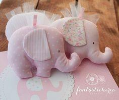 Baby Pillows, Kids Pillows, Animal Pillows, Diy Crafts For Home Decor, Craft Stick Crafts, Newborn Toys, Baby Toys, Baby Sewing Projects, Sewing Crafts