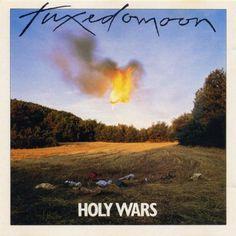 Tuxedomoon, Holy Wars (1985).