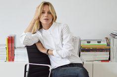Blogger Elin Kling
