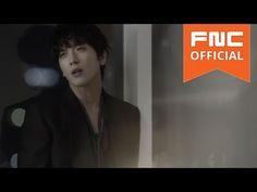 정용화 (Jung Yong Hwa) - 어느 멋진 날 (One Fine Day) M/V - YouTube